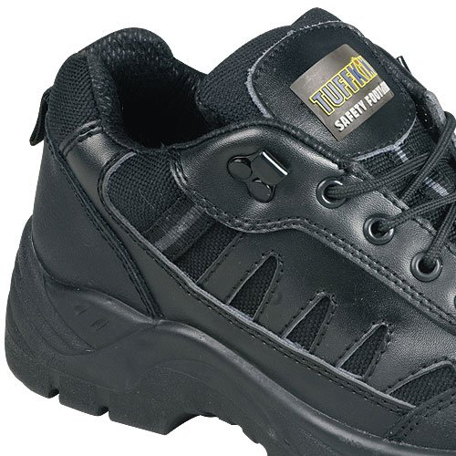 PADDED SAFETY TRAINER