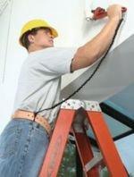 Tool Lanyards - Safety Workwear