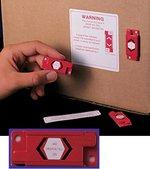 Packaging Indicator Labels - Shipping Labels & Envelopes