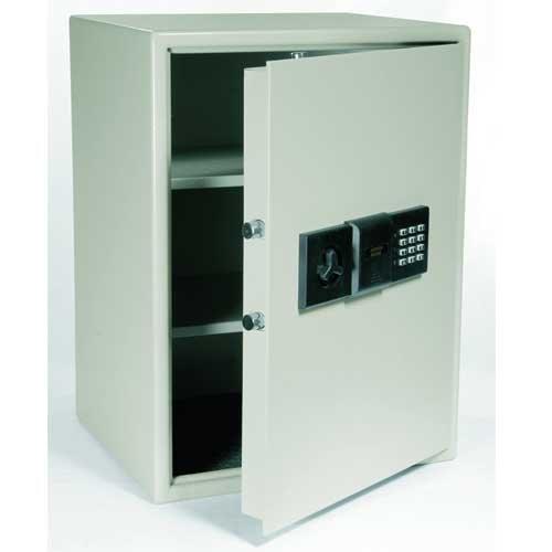 Guard Electronic Safes - SECURITY SAFES