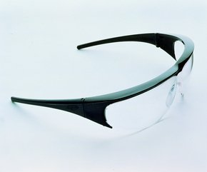 Millennia Spectacles - Safety Glasses, Goggles & Faceshields