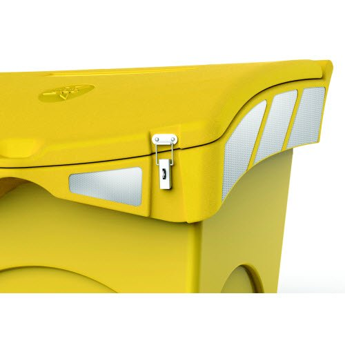 Reflective Decal Kit