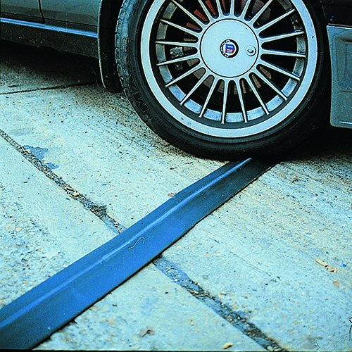 Robust Heavy Duty Cable And Hose Protector - Exterior Cable Protectors