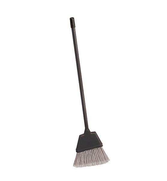 Durable And Lightweight TTS Dustpans And Broom Cleaning Set - Floor Cleaning & High Level Cleaning Products