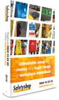 Safetyshop Catalogue