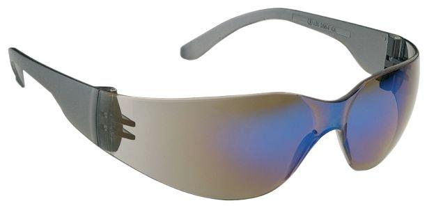 Schutzbrillen Klassik, Klasse FT, 5-3,1