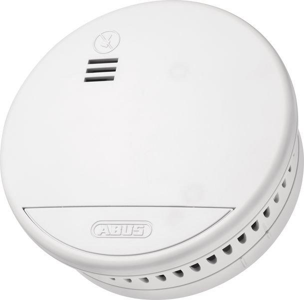 ABUS Rauchmelder RWM100