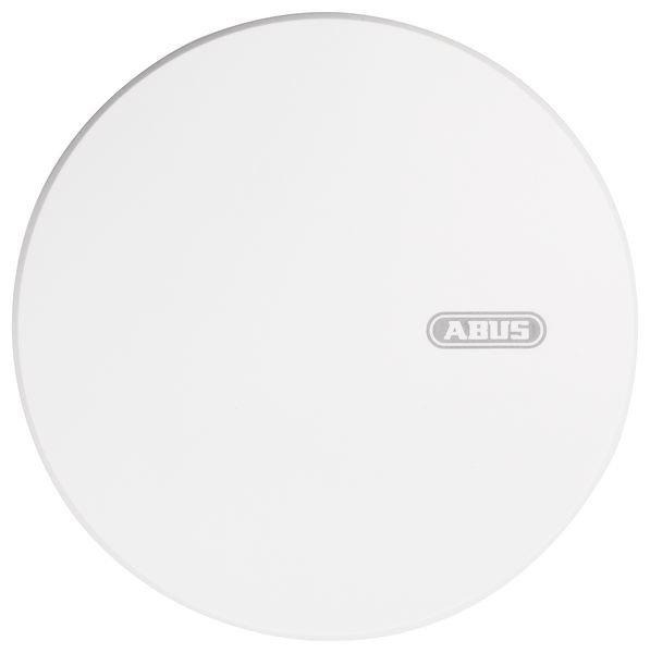 ABUS Rauch- und Hitzewarnmelder RWM250