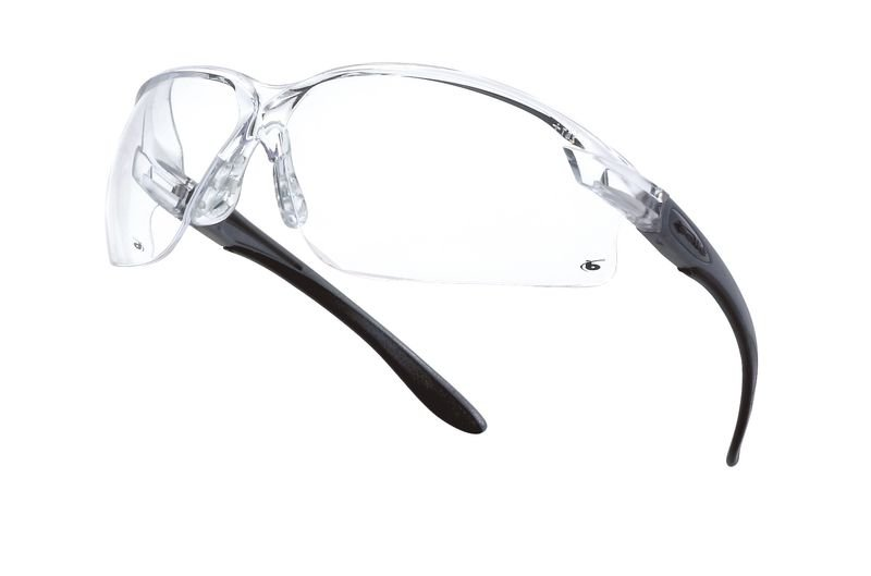 Schutzbrillen Klappbar, Klasse F