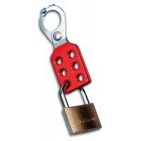 Sicherheits-Blockierlaschen, EG-Richtlinie 89/655