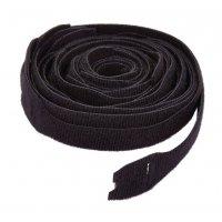 Kabelbinder aus Klettmaterial