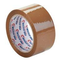 ECO-Verpackungsband