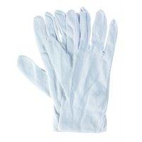 Nylon-Handschuhe
