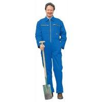 Overall - Arbeitskleidung