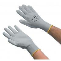 Nylon-Handschuhe, beschichtet