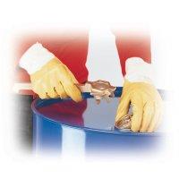 Universal-Fass-Schlüssel – Kanister- und Fasszubehör