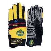 Antirutsch-Handschuhe, atmungsaktiv