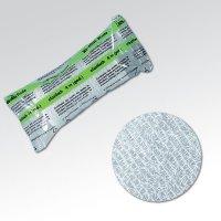 aluderm® WS-elastische Binde