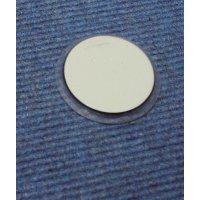Everglow® Teppich-Bodenmarkierungspunkte - Fluchtwegkennzeichnung, bodennah, langnachleuchtend