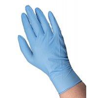 Nitril-Einmalhandschuhe, Safe, puderfrei