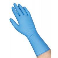 Nitril-Einmalhandschuhe, High Risk, puderfrei