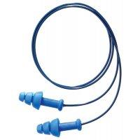 Honeywell Gehörschutzstöpsel Passgenau - 30 dB Gehörschutz