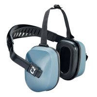 Honeywell Kapselgehörschützer Universalbogen - 30 dB Gehörschutz