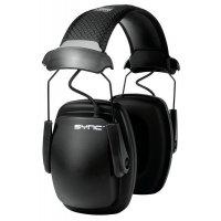 Honeywell Stereo Kapselgehörschützer - 31 dB