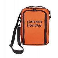 SÖHNGEN Erste-Hilfe-Tasche KiTa
