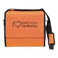 SÖHNGEN Erste-Hilfe-Tasche Sandkasten