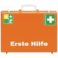 SÖHNGEN Erste-Hilfe-Koffer GALVO