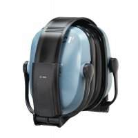 Honeywell Kapselgehörschützer Faltbar - 26 dB Gehörschutz
