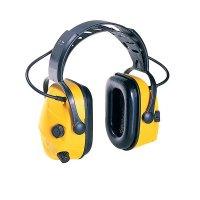 Honeywell Kapselgehörschützer Elektroakustik - 28 dB Gehörschutz