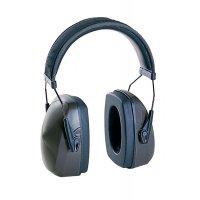Honeywell Kapselgehörschützer Robust - 31 dB Gehörschutz