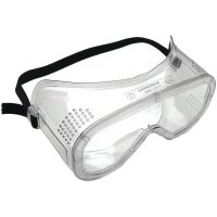Vollsichtbrillen, Standard
