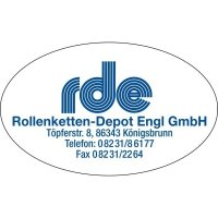 Rollen-Etiketten mit Text und Logo nach Wunsch, oval, PVC-Folie