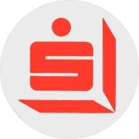 Rollen-Etiketten mit Text und Logo nach Wunsch, rund, PVC-Folie