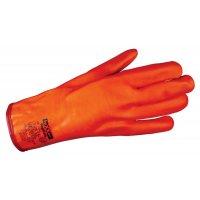 PVC-Kälteschutzhandschuhe bis –50 °C