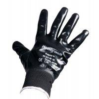 Polyamid-Handschuhe, vollbeschichtet