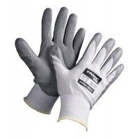 Schutzhandschuhe, Dyneema®