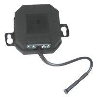 Funkverstärker für Einhand-Funk-Türwächter mit Voralarm