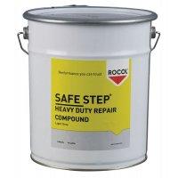 Rocol® Spachtelmasse für Beton und Asphalt