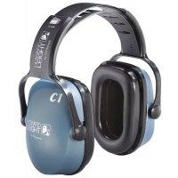 Honeywell Kapselgehörschützer Dielektrisch - 25/33 dB Gehörschutz
