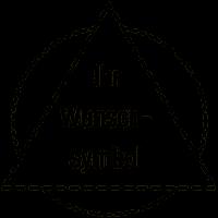 Symbolschilder - Warnsymbole, Verbotssymbole, Gebotssymbole nach Wunsch