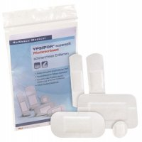 YPSIPOR® Pflastersortiment, supersoft