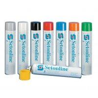 Setonline™-Farbsprühdosen