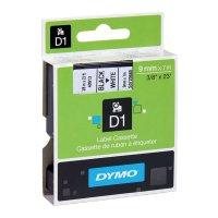 DYMO Schriftbänder für Beschriftungsgeräte