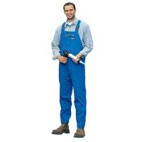 Latzhose - Arbeitskleidung