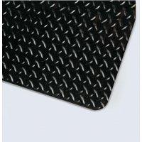 PREMIUM Anti-Ermüdungsmatten, Einzelmatten, ISO 9001, ISO 14001