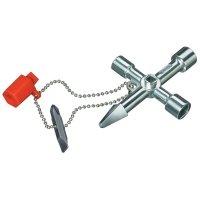 Profi-Schlüssel-Set